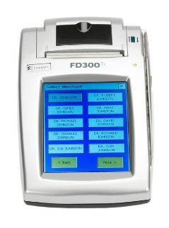 lease credit card machine